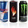Is the Energy Drink Market Out to Kill As It Makes a Killing?