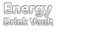 EnergyDrinkVault