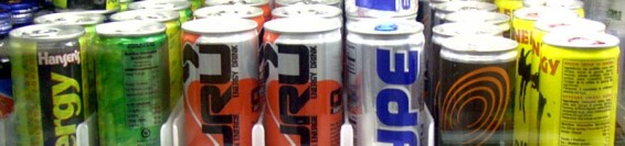 Are Energy Drinks Bad for You? You've Heard the Warnings, Now Hear the Truth