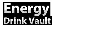 EnergyDrinkVault